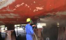 Echipamente pentru curatenie industriala Echipamentele de curatenie OERTZEN sunt produse de inalta calitate germana pentru curatare cu apa rece, cat si cu apa calda cu o presiune de pana la 2000 bar.