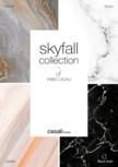 Cartela culori Skyfall Marble 1 CASALI HOME - Jupiter, Saturn