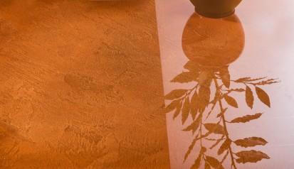 Pardoseli decorative Material MATERIAL Pardoseli din rasini