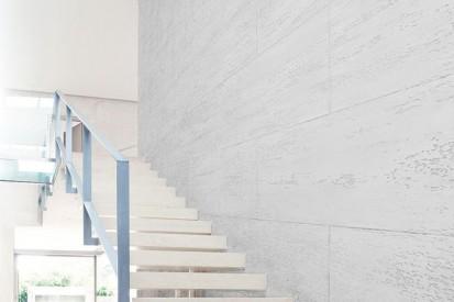 Tencuiala Decorativa Texturata.Poze Imagini Vopsele Decorative Pentru Pereti Oikos