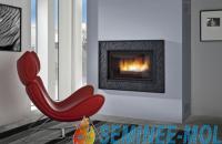 Seminee Seminee MOL va ofera o gama variata de seminee pe lemne, clasice sau moderne, cu bioetanol, pe gaz sau electrice cu livrare si montaj in toata tara.