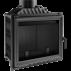 Focar de semineu A100 - Cod produs: ANTEK/PF Focar de semineu - A100