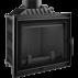 Focar de semineu A100 modern - Cod produs: ANTEK/DECO Focar de semineu - A100