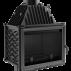 Focar de semineu Z160 - Cod produs: ZUZIA/PF Focar de semineu - Z160