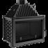 Focar de semineu Z160 Plus - Cod produs:  ZUZIA/700 Focar de semineu - Z160