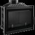 Focar de semineu W140 Modern - Cod produs: WIKTOR/DECO Focar de semineu - W140