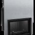 Focar de semineu W140 Deschidere verticala - Cod produs: WIKTOR/G Focar de semineu - W140