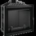 Focar de semineu F160 Modern - Cod produs: FELIX/DECO  Focar de semineu - F160
