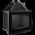 Focar de semineu A250 Modern - Cod produs: AMELIA/DECO Focar de semineu - A250