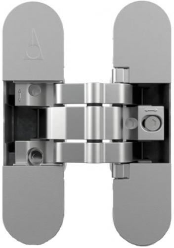 Balama ascunsa reglabila 3D - 1 Ascunsa reglabila 3D Balamale ascunse reglabile 3D