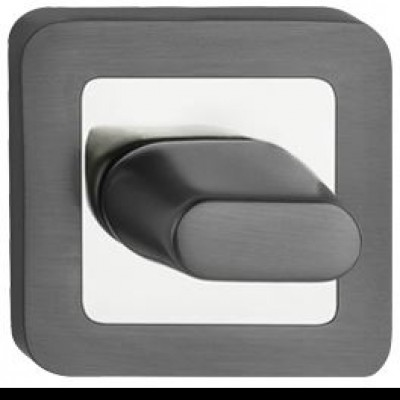 DALI BUSINESS Buton pentru usa - Trend - Butoni si manere pentru usi DALI BUSINESS