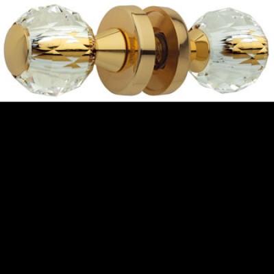 DALI BUSINESS Buton pentru usa - Diamante - Butoni si manere pentru usi DALI BUSINESS
