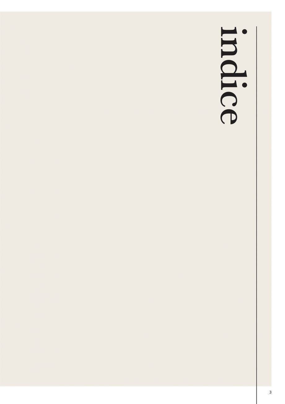 Pagina 5 - Catalog Linea CALI 2019 DALI BUSINESS Catalog, brosura Engleza, Italiana rina  940  116  ...