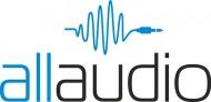 All Audio - Bose in Romania
