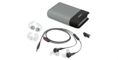 Casti pentru telefoane mobile  / Casti pentru telefoane mobile Bose SoundTrue InEar compatibil Samsung Galaxy