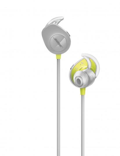 Casti sport / Casti sport Bose SoundSport wireless