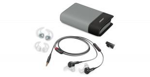Casti cu fir, fara fir, sport si cu anularea zgomotului BOSE ofera o gama variata de casti: casti cu anularea zgomotului, casti pentru telefoane mobile, casti sport si casti wireless.