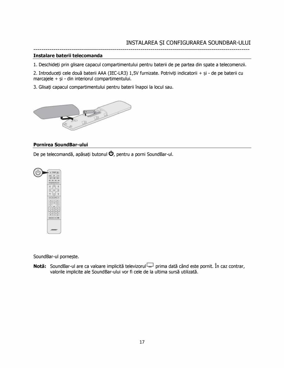 bose soundtouch 300 manual pdf