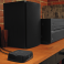 Adaptor Bose SoundTouch Wireless link BOSE - Poza 2