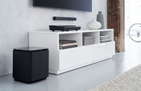 Sisteme home cinema BOSE
