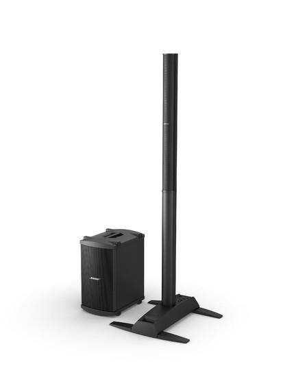 Sistem pentru muzica live  / Sistem pentru muzica live Bose L1 1S cu bass B2