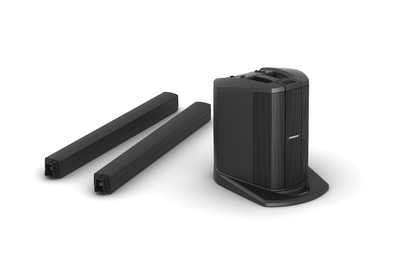 Sistem pentru muzica live Bose L1 Compact L1 Compact Sistem pentru muzica live