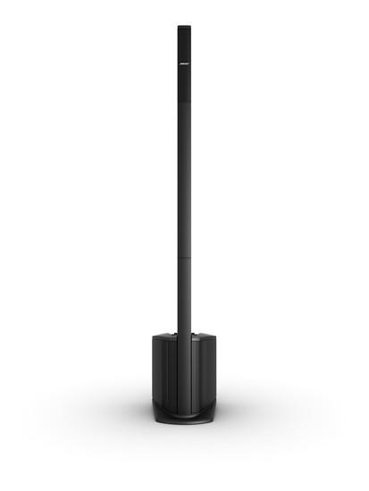 Sistem pentru muzica live  / Sistem pentru muzica live Bose L1 Compact