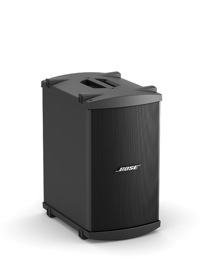 Sistem pentru muzica live Bose L1 II cu bass B2 mixer ToneMatch L1 II cu bass
