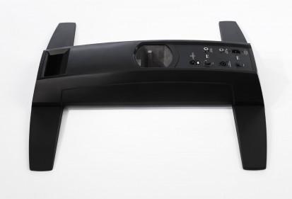 Sistem pentru muzica live  / Sistem pentru muzica live L1 II cu bass B1 mixer ToneMatch