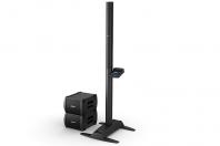 Sisteme audio pentru muzica live