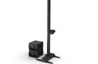 Sisteme audio pentru muzica live Sistemele pentru muzica live BOSE sunt disponibile intr-o gama variata. Concepute pentru public de pana la 500 de persoane.