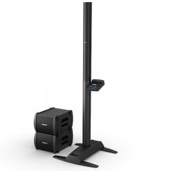 Sisteme audio pentru muzica live BOSE