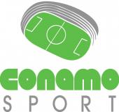 CONAMO SPORT