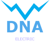 DNA ELECTRIC