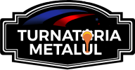 TURNATORIA METALUL