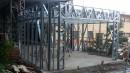 Proiectare si productie constructii metalice |