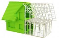 Productie si proiectare structuri metalice TURNATORIA METALUL