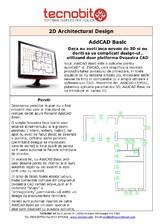 Add-on pentru software de proiectare ADDCAD