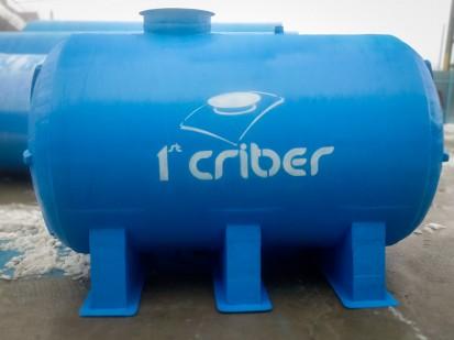 rezervor apa suprateran Rezervoare supraterane Rezervoare supraterane