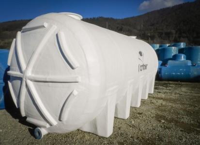 rezervor incendiu suprateran Rezervoare supraterane Rezervoare supraterane
