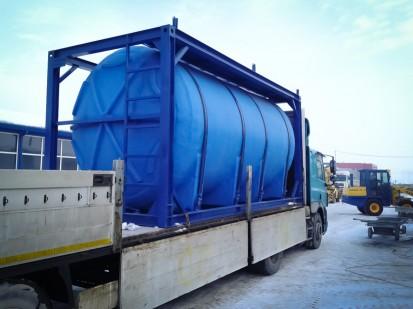 bazin suprateran Rezervoare supraterane Rezervoare supraterane