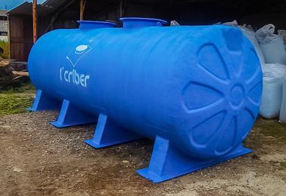 rezervor suprateran apa potabila Rezervoare supraterane Rezervoare supraterane