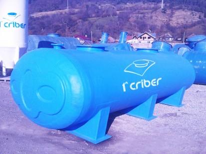 rezervoare eliptice fibra Rezervoare eliptice Rezervoare eliptice