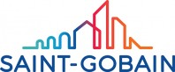 SAINT-GOBAIN GLASS ROMANIA