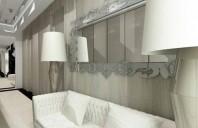Oglinzi Prin designul ultra-simplu si compozitia lipsita de plumb si solventi, oglinzile SGG