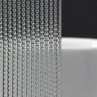 SGG MASTER-POINT - Sticlă imprimată arhitecturală SGG MASTERGLASS