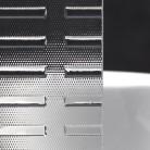 SGG MASTER-RAY - Sticlă imprimată SGG MASTERGLASS