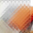 SGG MASTER-SOFT - Sticlă imprimată SGG MASTERGLASS