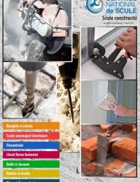 Catalog CNS INDUSTRIAL 2018-2021 - Scule constructii