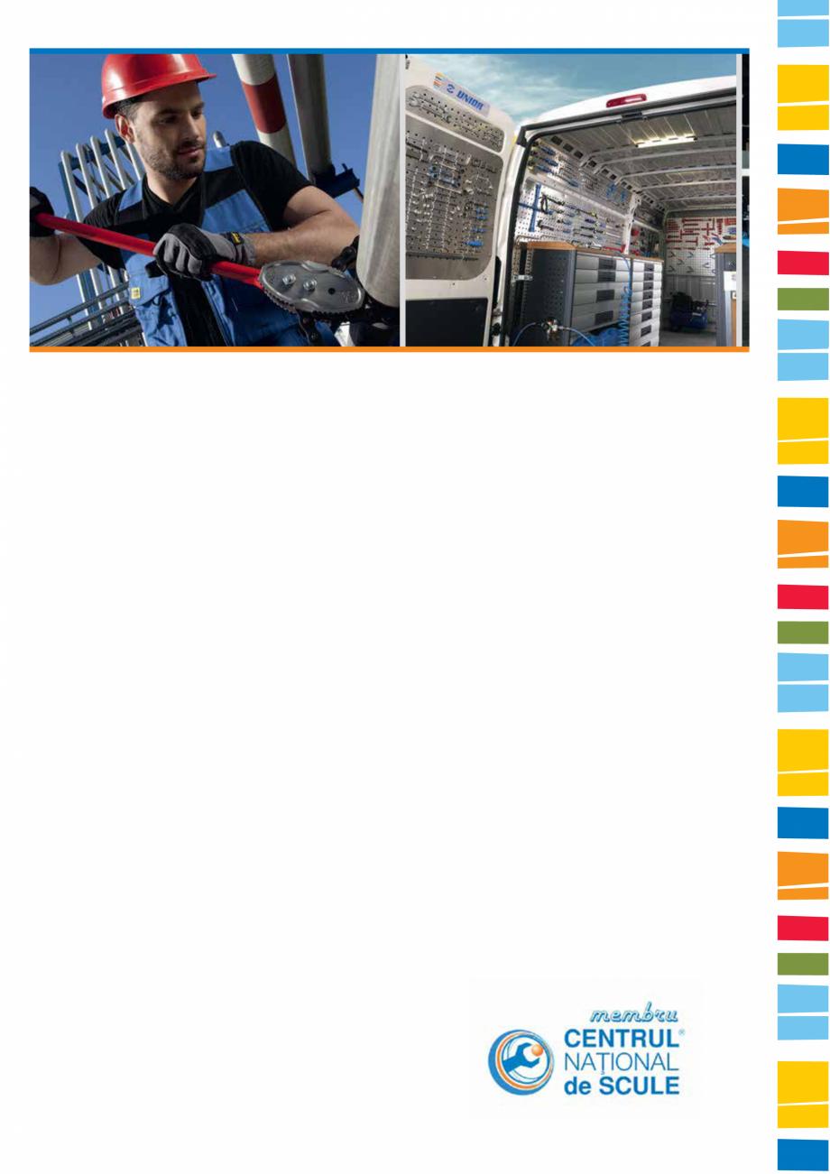 Pagina 24 - Lista de preturi produse noi 2015 - 2016 UNIOR 1510, 1517 S Catalog, brosura Romana ...